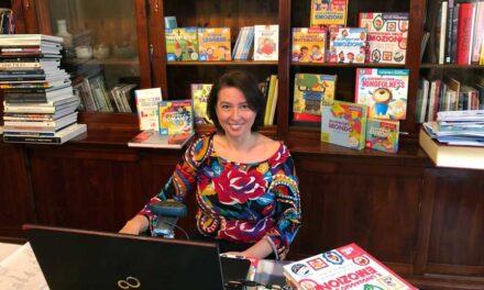 """""""Primissime letture"""": un percorso di apprendimento calibrato sulle capacità del bambino"""