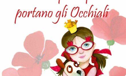 """""""Occhio pigro"""": screening gratuiti per bambini"""
