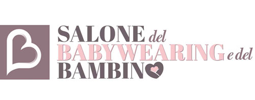 Salone Babywearing logo