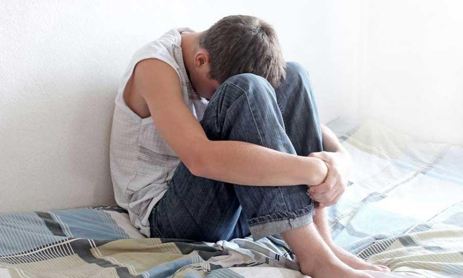 Gestire i figli adolescenti ai tempi del Coronavirus