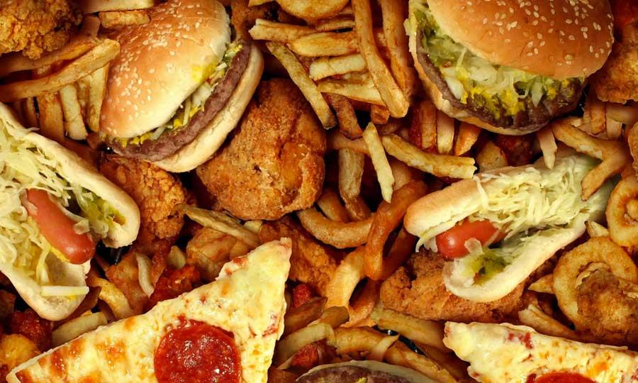Il bambino obeso: rischi di una cattiva alimentazione