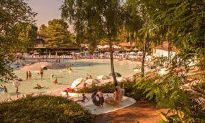 altomincio family park piscina