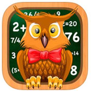 Maestro di Matematica