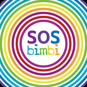 SOS Bimbi di Parole di Lulù, applicazione per il primo soccorso infantile