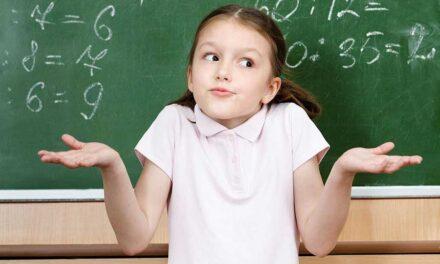 Homeschooling e unschooling: modalità di istruzione alternative