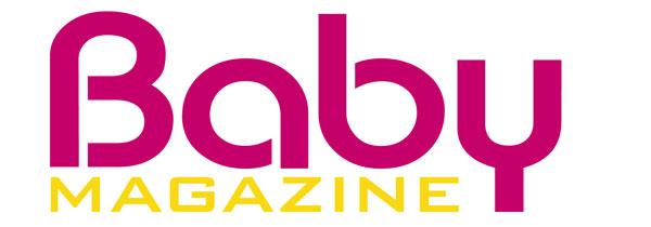 baby magazine it