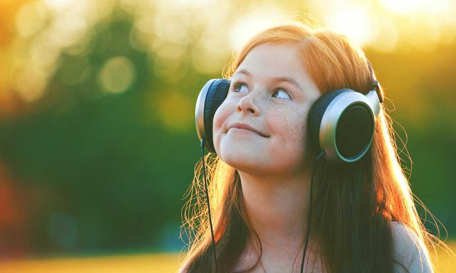 Musicoterapia e Bisogni Educativi Speciali
