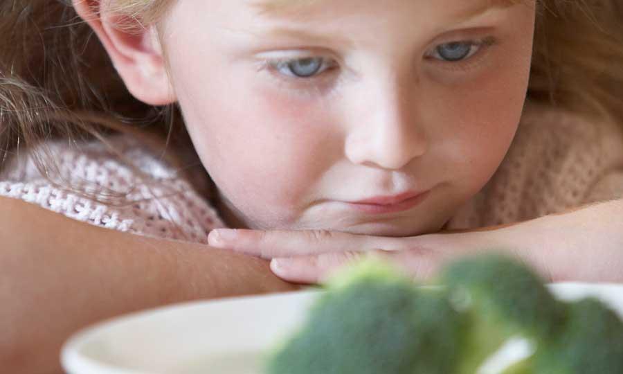 Come combattere la stipsi nei bambini
