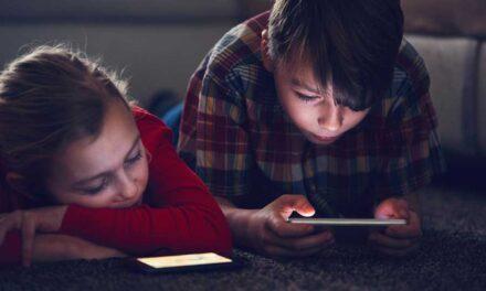 Videogiochi: quando si rischia la dipendenza?