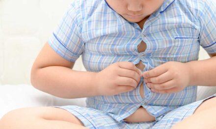 Obesità Infantile: un'epidemia che aumenta l'incidenza di tumori in età giovanile