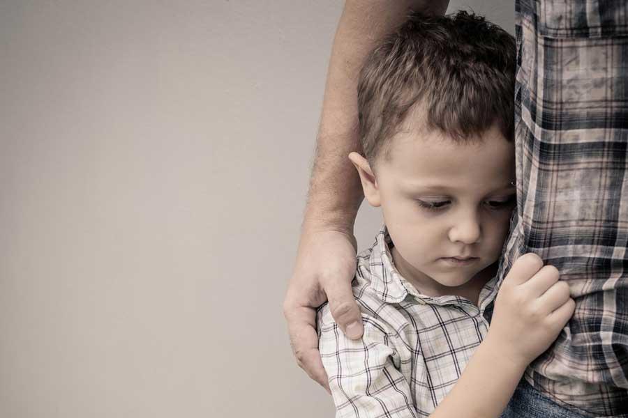 Segnali di disagio nei bambini ai tempi del coronavirus? I consigli del pediatra