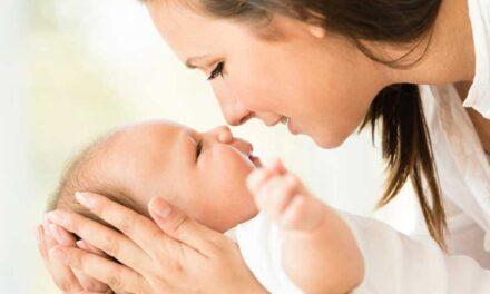 Qualità e stile per vestire il tuo bebè: TutineNeonato.it