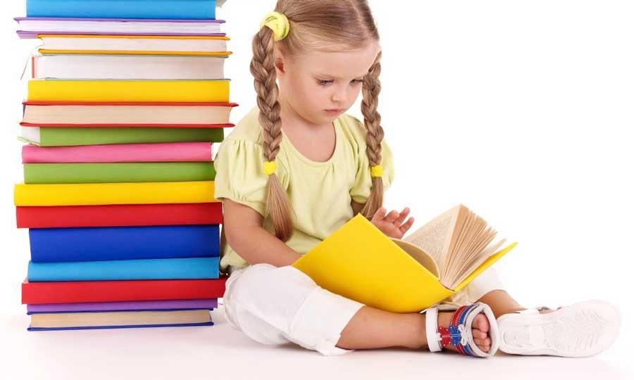 Educromo® per superare la difficoltà di lettura
