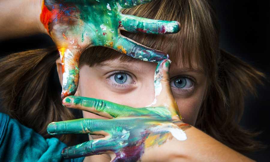 """Wwf lancia """"Ecotips"""", un palinsesto culturale su natura e sostenibilità"""