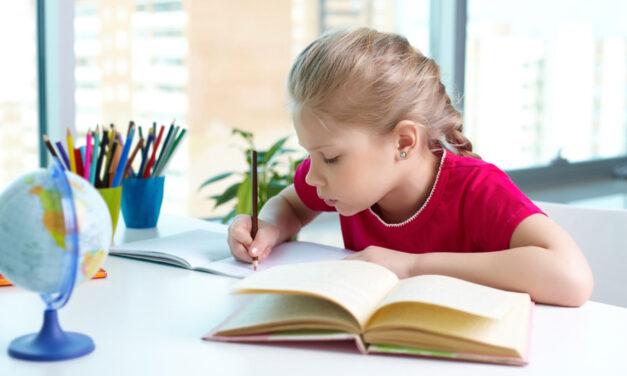 Writing Codex®: in cosa consiste e quando si applica