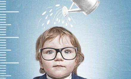 Il latte, alleato della crescita e della sana alimentazione