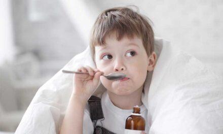 Il bambino con infezioni respiratorie ricorrenti: quale prevenzione