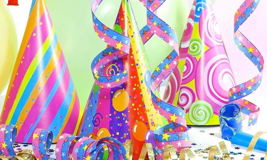 I più originali costumi di carnevale per bambini