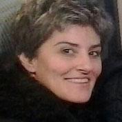 Claudia Adamo