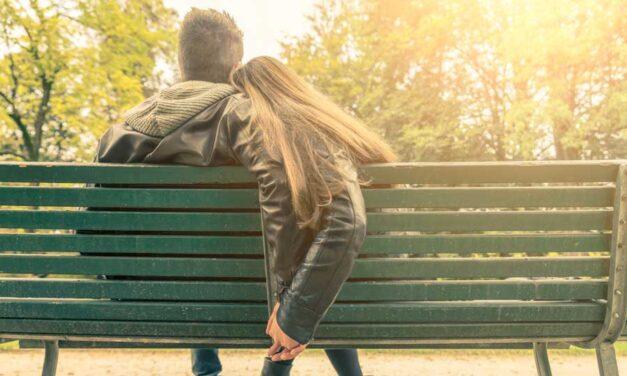 Un percorso di Drammaterapia per affrontare l'infertilità