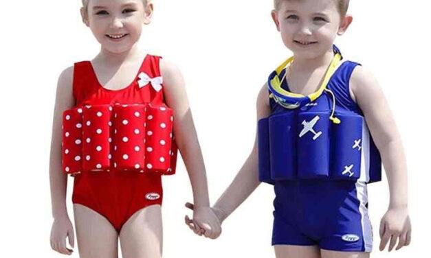 Costume galleggiante