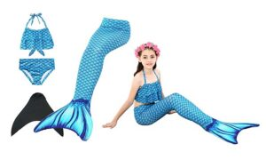 costume sirena2