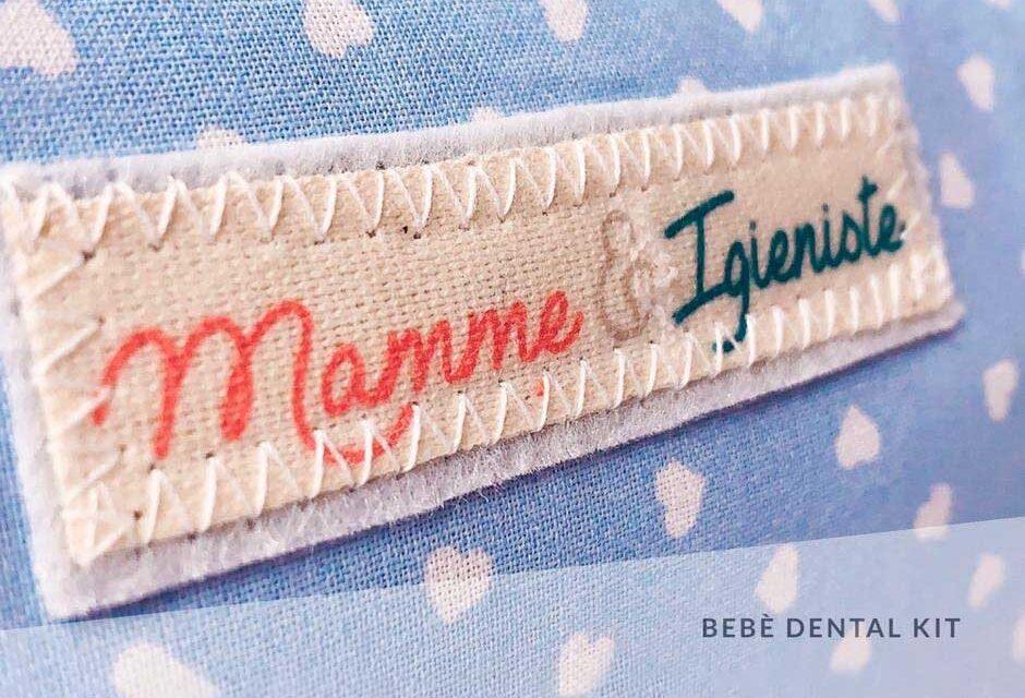 Igiene orale in gravidanza: perché è importante