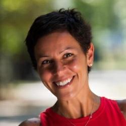 Dr.ssa Elisa Adorni