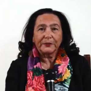 dr.ssa Elsa Del Bo