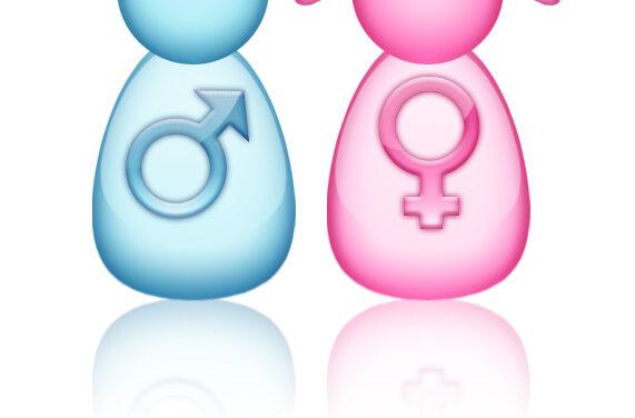 Maschio o femmina? Annuncialo con il Gender Reveal Party