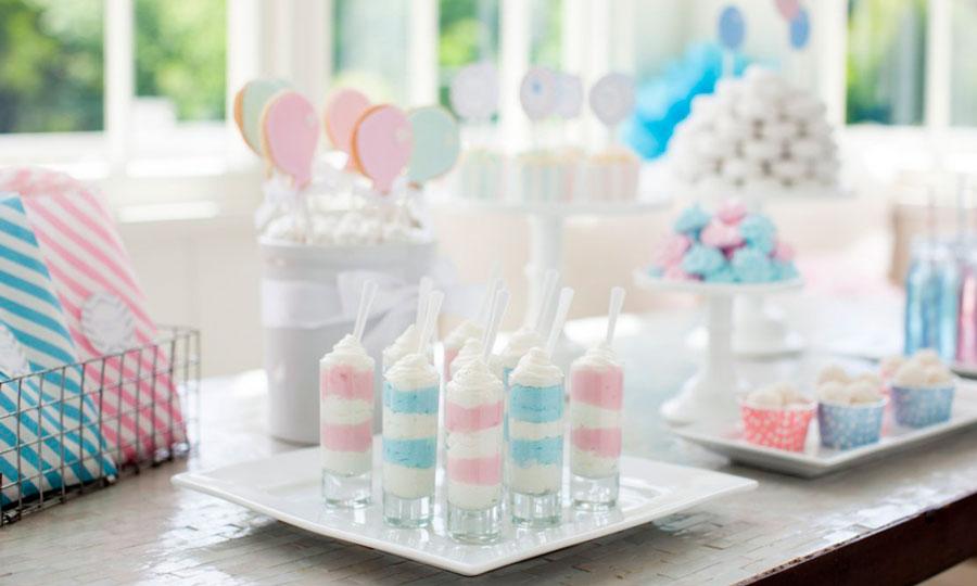 Feste per bambini: tutte le idee e i consigli per un party perfetto per i più piccoli