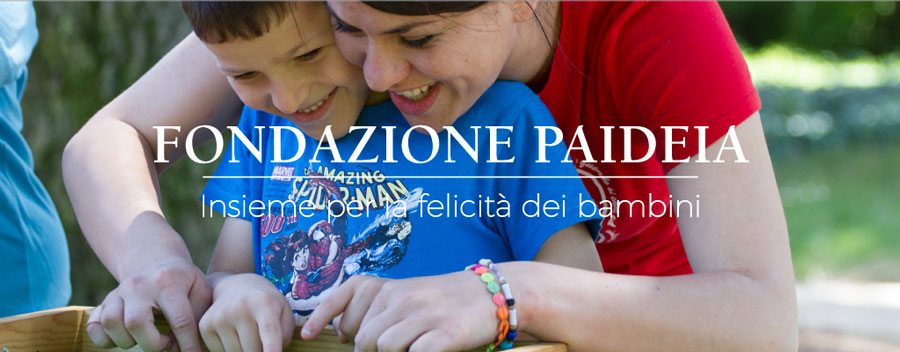 fondazione-paideia