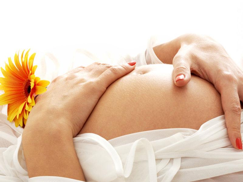 Perchè vaccinarsi in gravidanza contro la Pertosse