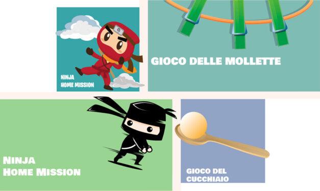 Giocoacasa, l'enciclopedia dei giochi online