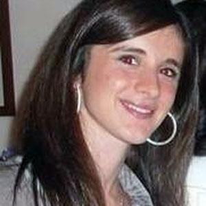 dr.ssa Ilaria Boaglio