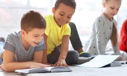 Come imparare/insegnare a parlare una lingua straniera?