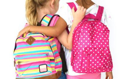 Difficoltà legate all'inserimento nella scuola dell'infanzia