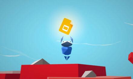 Interland: il gioco online per imparare a usare il web in sicurezza