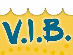 invia la foto del Vib