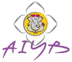 logo aiyb