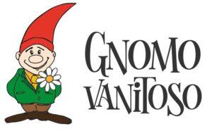 logo-gnomo-vanitoso