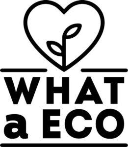 logo-whataeco