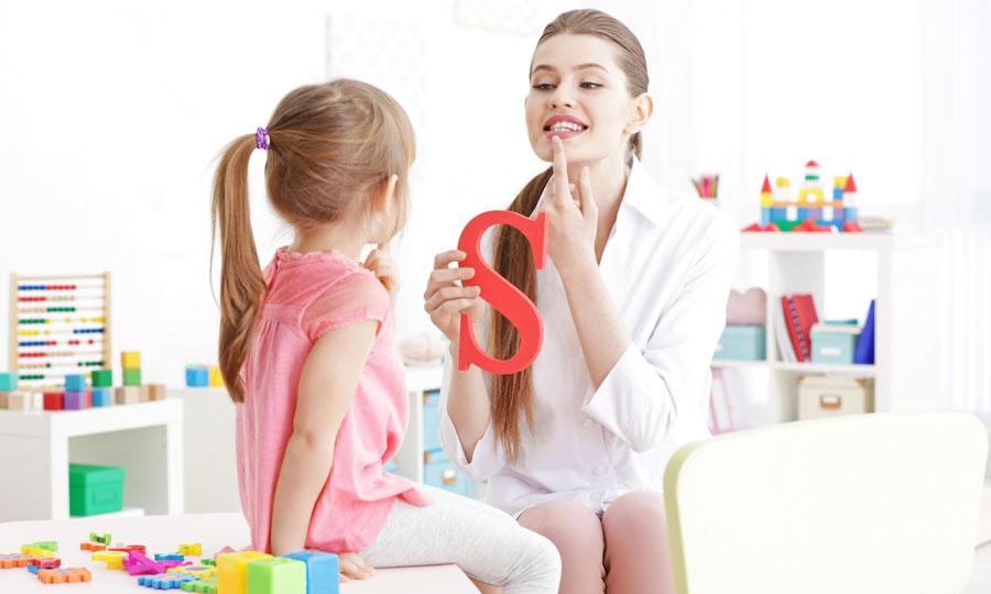 Quando il tuo bambino non parla: cosa fare?