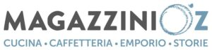 magazzini oz