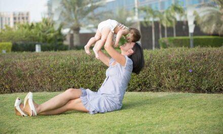 Strumenti utili per le super mamme: i nostri suggerimenti