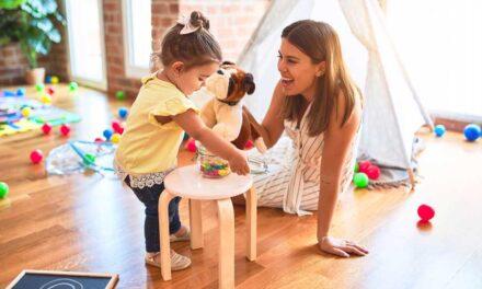 Donne, maternità e lavoro: qual è la situazione in Italia?