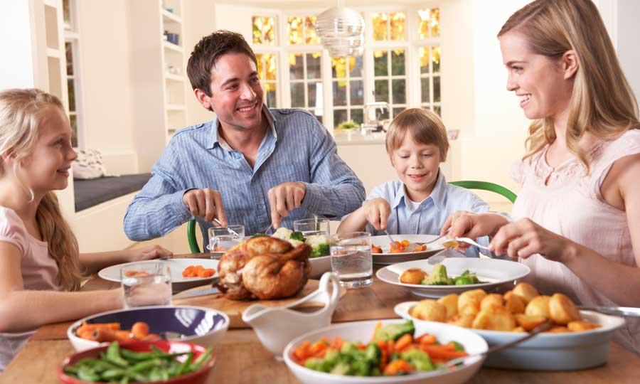 Cosa mangiare per fortificare le difese immunitarie