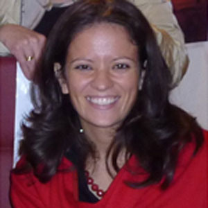 dr.ssa Maria Frandina