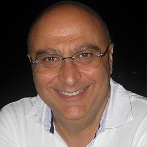 dr. Massimo Borghese