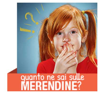 merendineitaliane-it